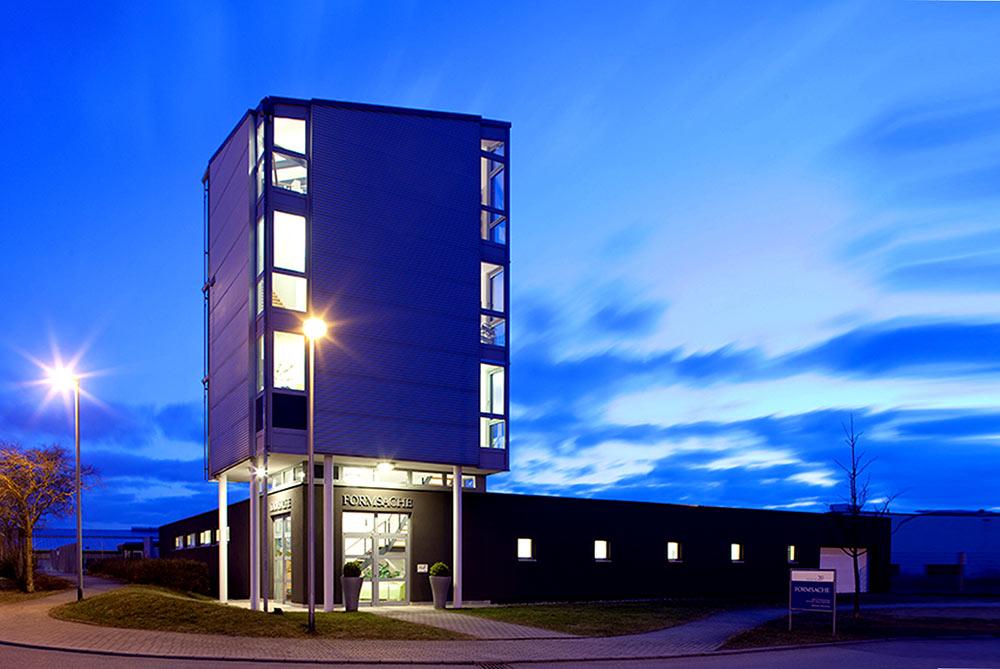 Innenarchitekten ludwigshafen seidel berwanger architekten for Trainee produktdesign